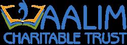 Aalim Charitable Trust
